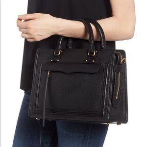 Rebecca Minkoff Bree Bag